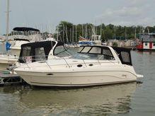 2006 Rinker 342