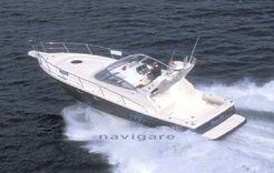 2020 Custom Cantiere Gregorini di MAX 37  OPEN
