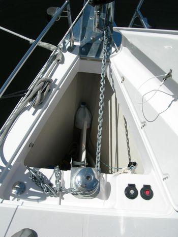 2011 Catalina For Sale BoatsalesListing