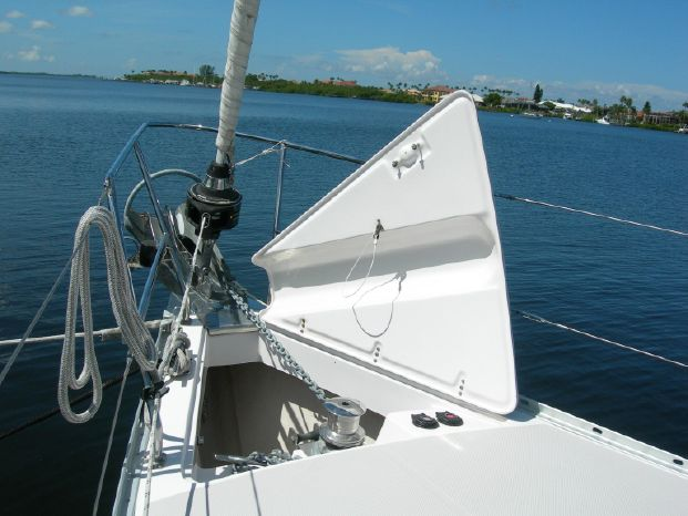 2011 Catalina For Sale Buy