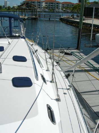2011 Catalina For Sale Purchase