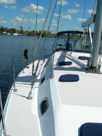 2011 Catalina For Sale Sell