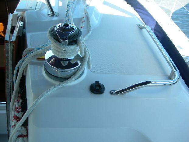 2011 Catalina BoatsalesListing BoatsalesListing
