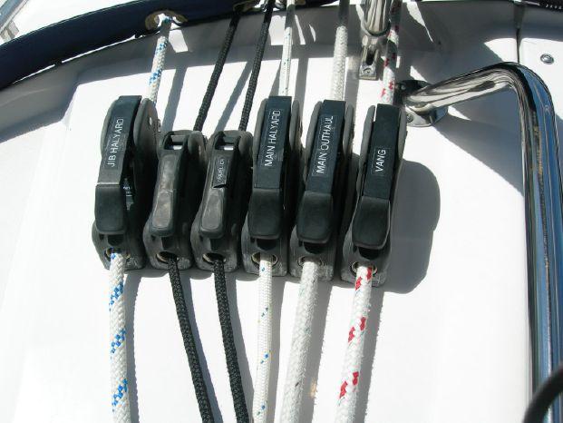 2011 Catalina BoatsalesListing Buy