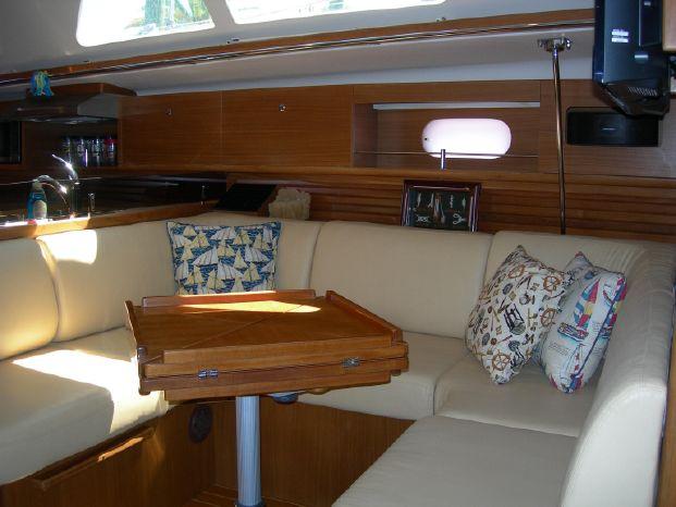 2011 Catalina BoatsalesListing Massachusetts