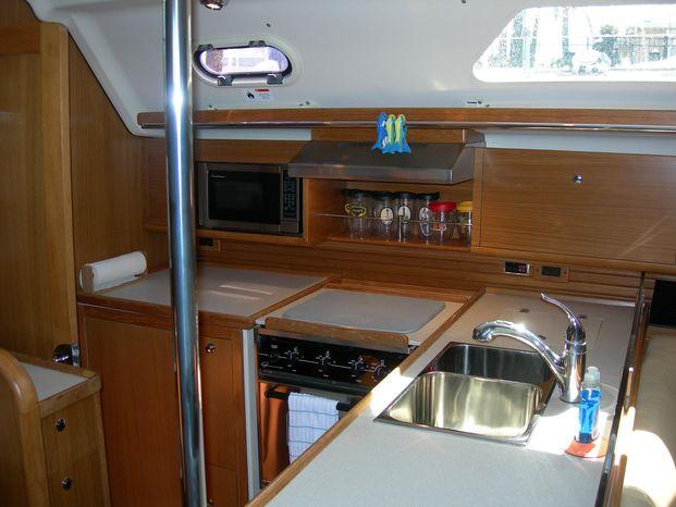 2011 Catalina BoatsalesListing New England