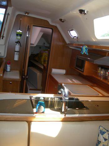 2011 Catalina Buy BoatsalesListing