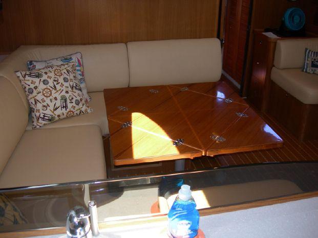 2011 Catalina Buy New England