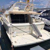 1995 Ferretti Yachts 175