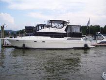 1994 Bayliner 4587 Motor yacht w/aft cockpit