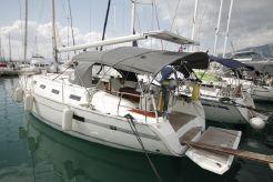 2011 Bavaria 40 Cruiser