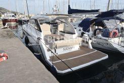2020 Sealine S330 - S 330 - S 33 Natante