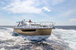 2021 Sealine S330 - S 330 - S 33 Natante