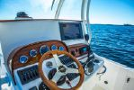 Hunt Yachts Center Console 26image