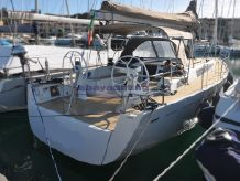 2018 Grand Soleil 43 Maletto - GS 43