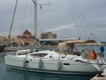 2009 Jeanneau Sun Odyssey 42DS