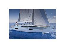 2020 Bavaria Yachtbau BAVARIA YACHTS C 42
