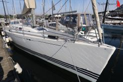 2006 X-Yachts 50