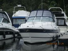 2006 Cruisers 320 Express