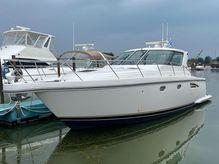 2006 Tiara Yachts 3600 Sovran