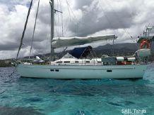 2003 Beneteau Oceanis 42CC