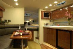 2006 Monterey 350 Sport Yacht