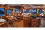 Hunt Yachts 72image