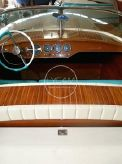 1965 Riva Super Florida
