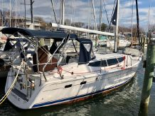 2014 Marlow-Hunter 33