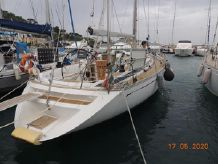 2000 Grand Soleil 43 / VAT PAID