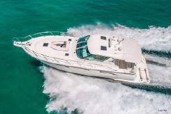 2005 Tiara Yachts Sovran 4400