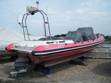 2006 Ocean 800