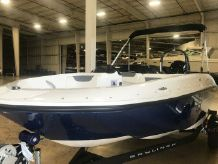 2021 Bayliner 180ELEMENT