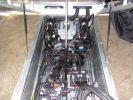 Bennington 2575 QCW I/Oimage