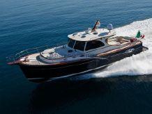 2007 Abati Yachts 55 Portland