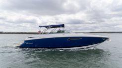 2013 Cobalt 336
