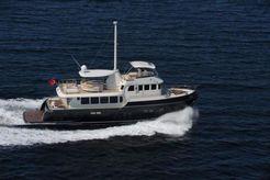 2013 Leomar 70 Trawler