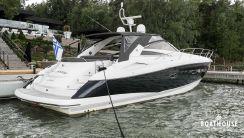 2006 Sunseeker 53 Portofino