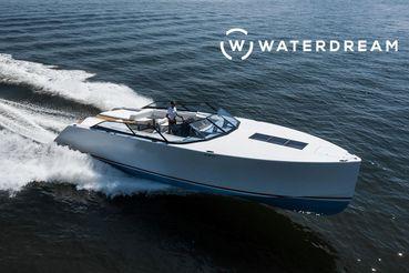 2020 Waterdream California 52