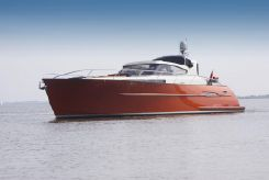 2012 Holterman 501 Infinity