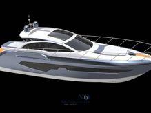 2021 Sessa Marine Sessa C48