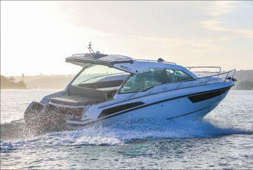 2020 Flipper 900 ST