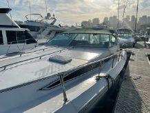 1987 Sea Ray Cruiser