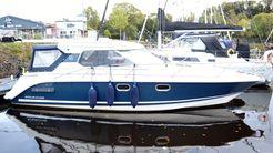 2004 Aquador 26HT