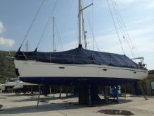 2005 Bavaria 46 Cruiser / VAT paid