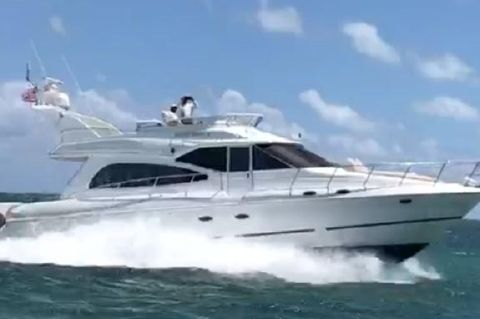 All Captains Yacht Sales