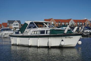 1973 Seamaster 30