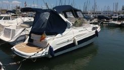 2005 Rio 800 Cruiser