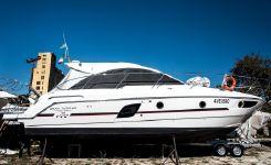 2015 Beneteau GRAN TURISMO 38 SPECIALE
