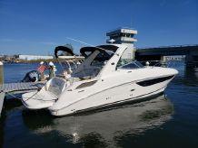 2014 Sea Ray 310 Sundancer